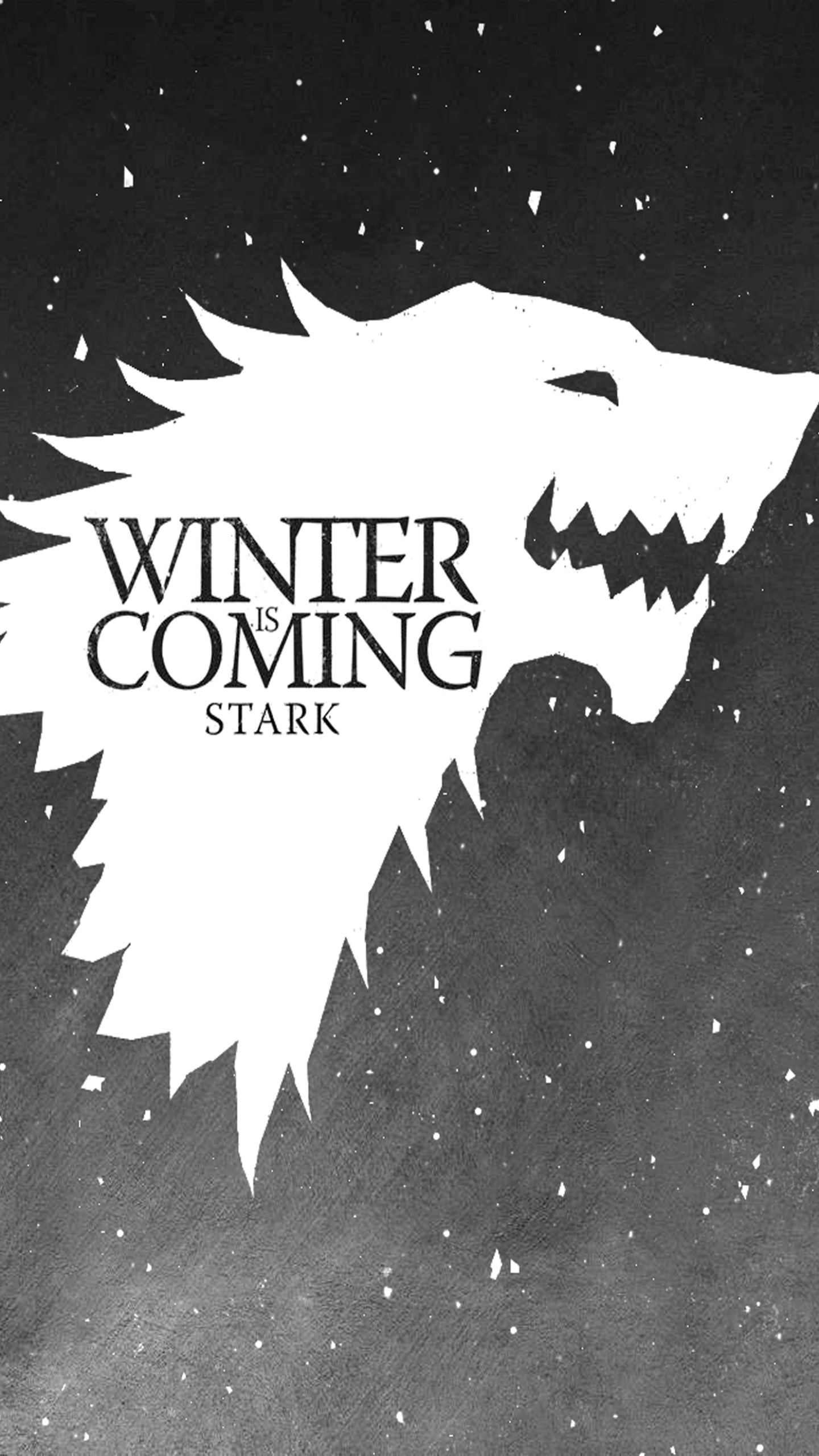 TV Show Game Of Thrones 1440x2560 Mobile Wallpaper