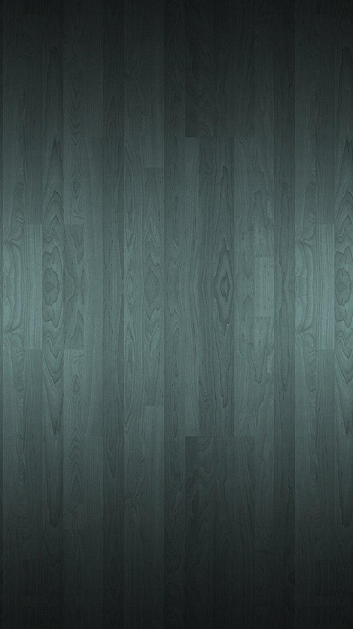 Wallpaper 296475