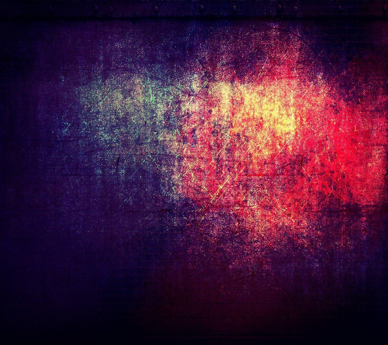 Wallpaper 2978
