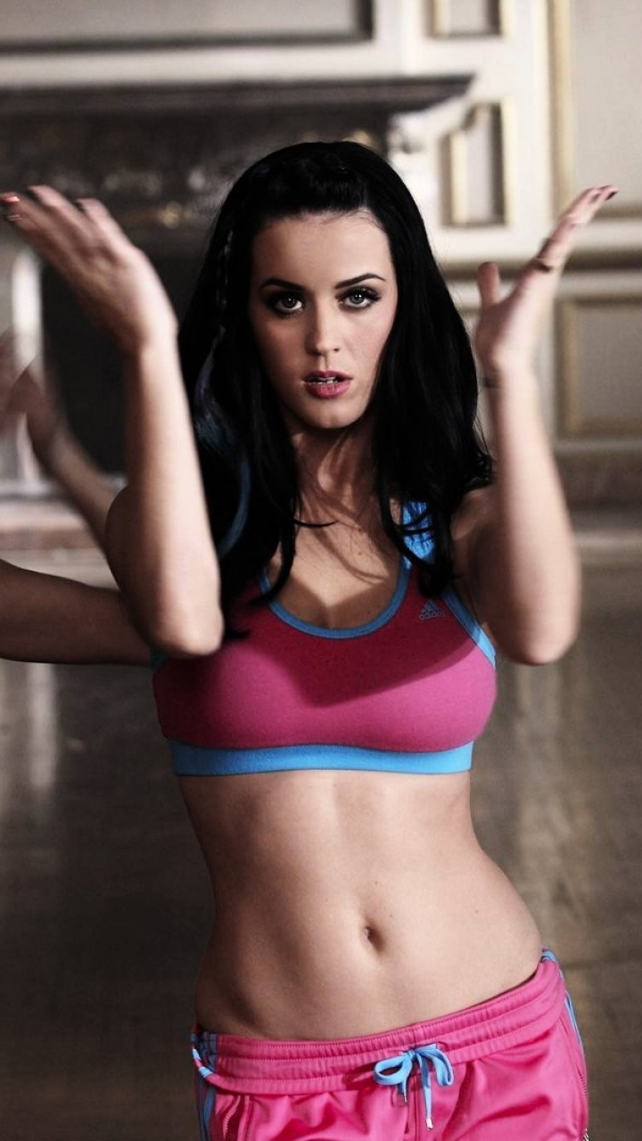 Wallpaper iphone katy perry - Wallpaper 308162
