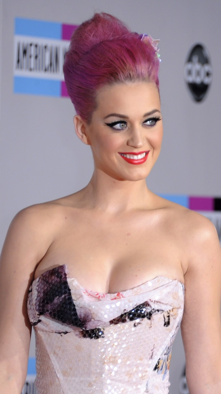 Wallpaper iphone katy perry - Wallpaper 308208
