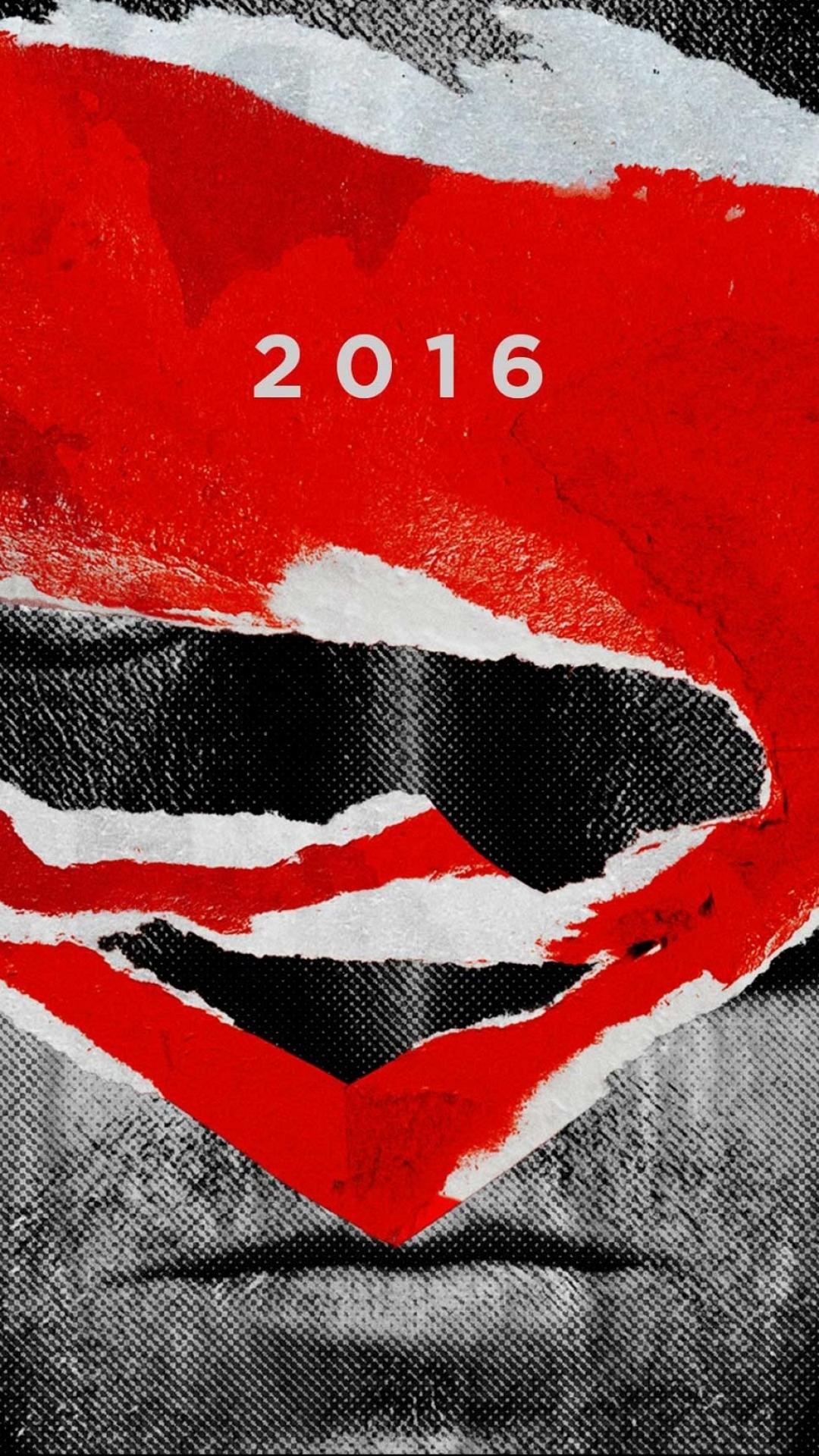 Moviebatman v superman dawn of justice 1080x1920 wallpaper id movie batman v superman dawn of justice 1080x1920 mobile wallpaper voltagebd Gallery