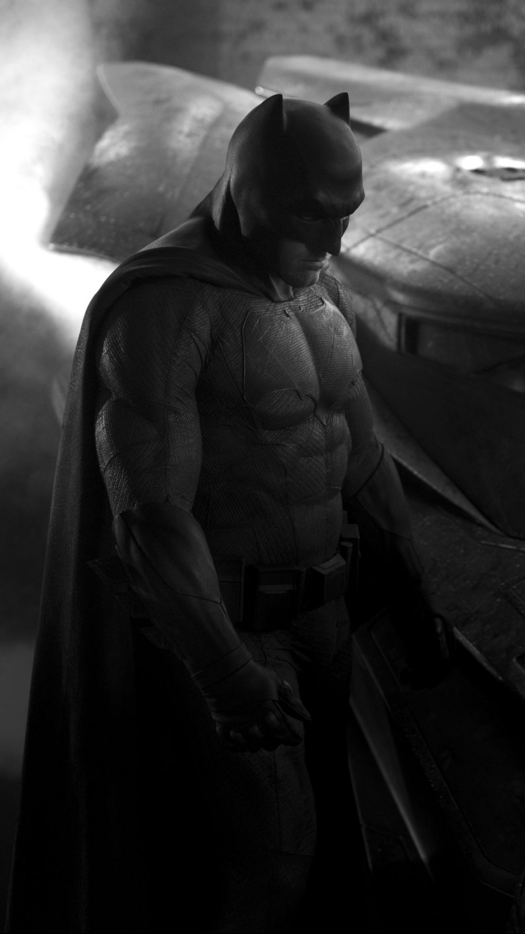 Movie Batman V Superman Dawn Of Justice 1080x1920 Wallpaper Id