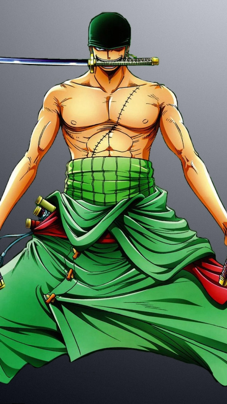 Anime One Piece 750x1334 Wallpaper Id 319128 Mobile Abyss