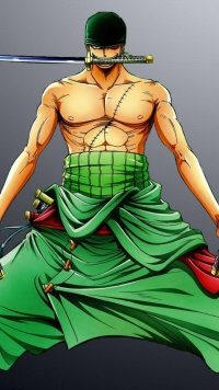 202 One Piece Apple Iphone 6 750x1334 Wallpapers Mobile