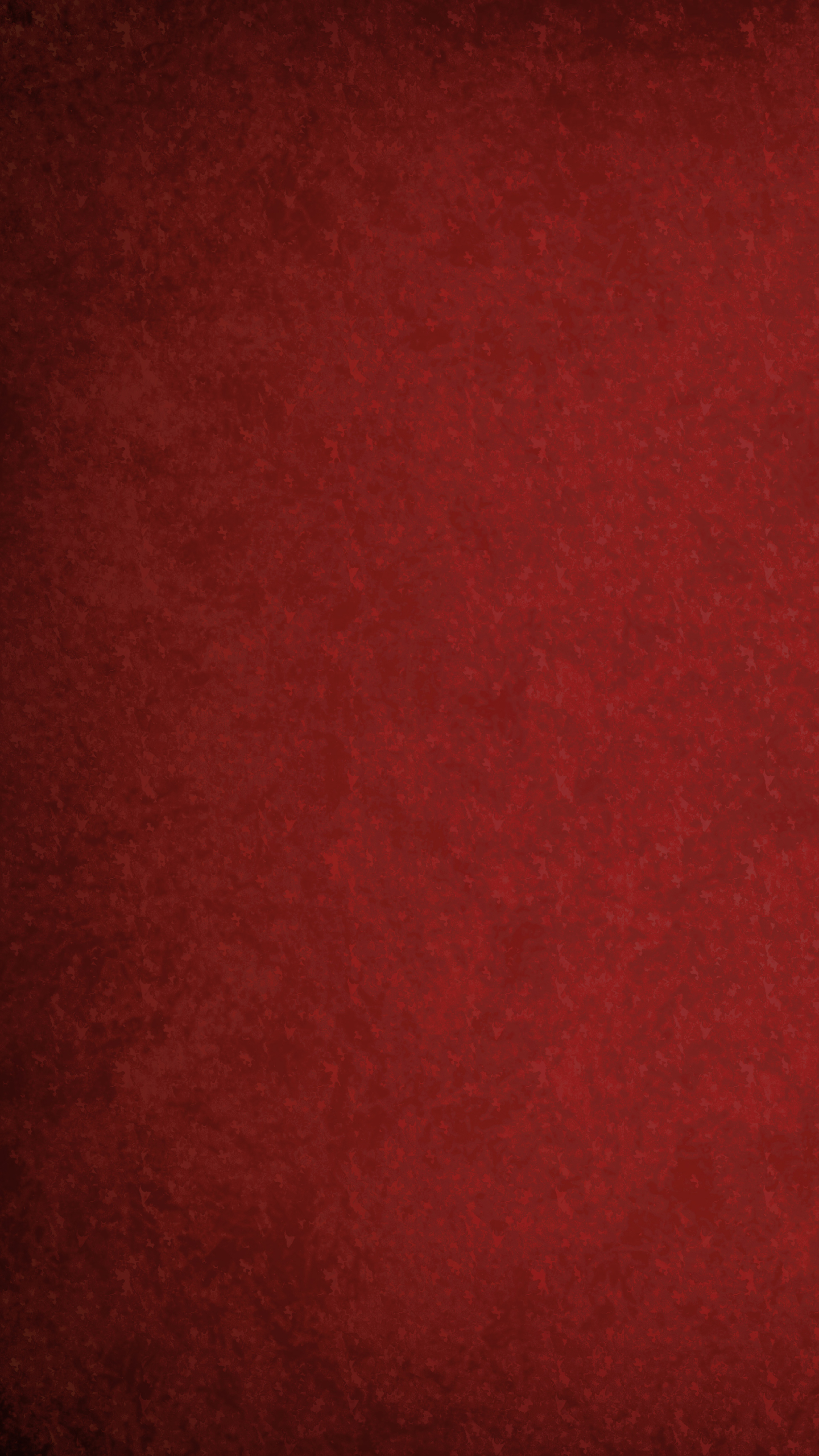 Abstract Red 750x1334 Mobile Wallpaper