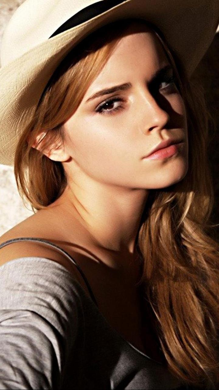 Celebrity Emma Watson 720x1280 Wallpaper Id 320519 Mobile Abyss