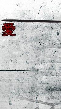 Mobile Wallpaper 323236