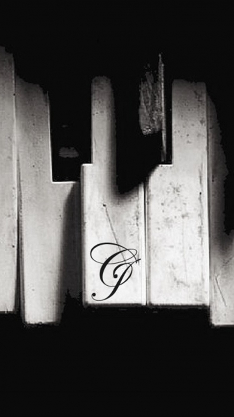 Music Piano 750x1334 Wallpaper Id 324098 Mobile Abyss