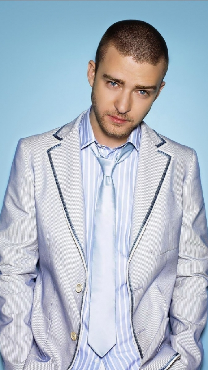 Musicjustin Timberlake 720x1280 Wallpaper Id 324822