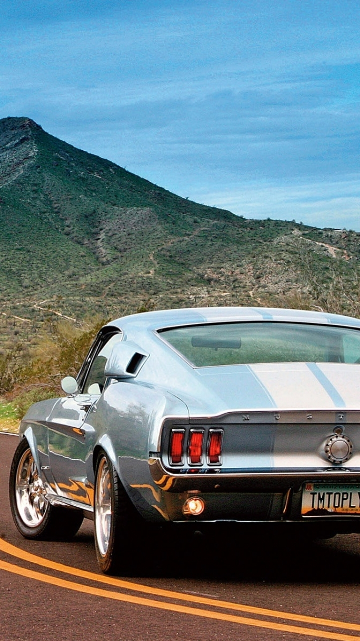 Vehicles Shelby Gt500 720x1280 Wallpaper Id 330986 Mobile Abyss