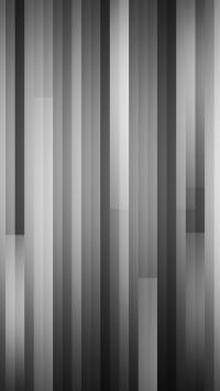 Mobile Wallpaper 33616