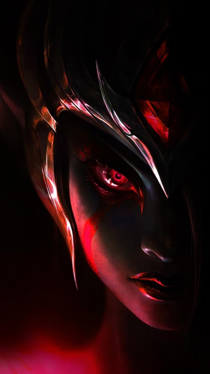 video game/league of legends (720x1280) wallpaper id: 337985