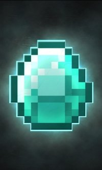 62 Minecraft Samsunggalaxy Core Prime 480x800 Wallpapers