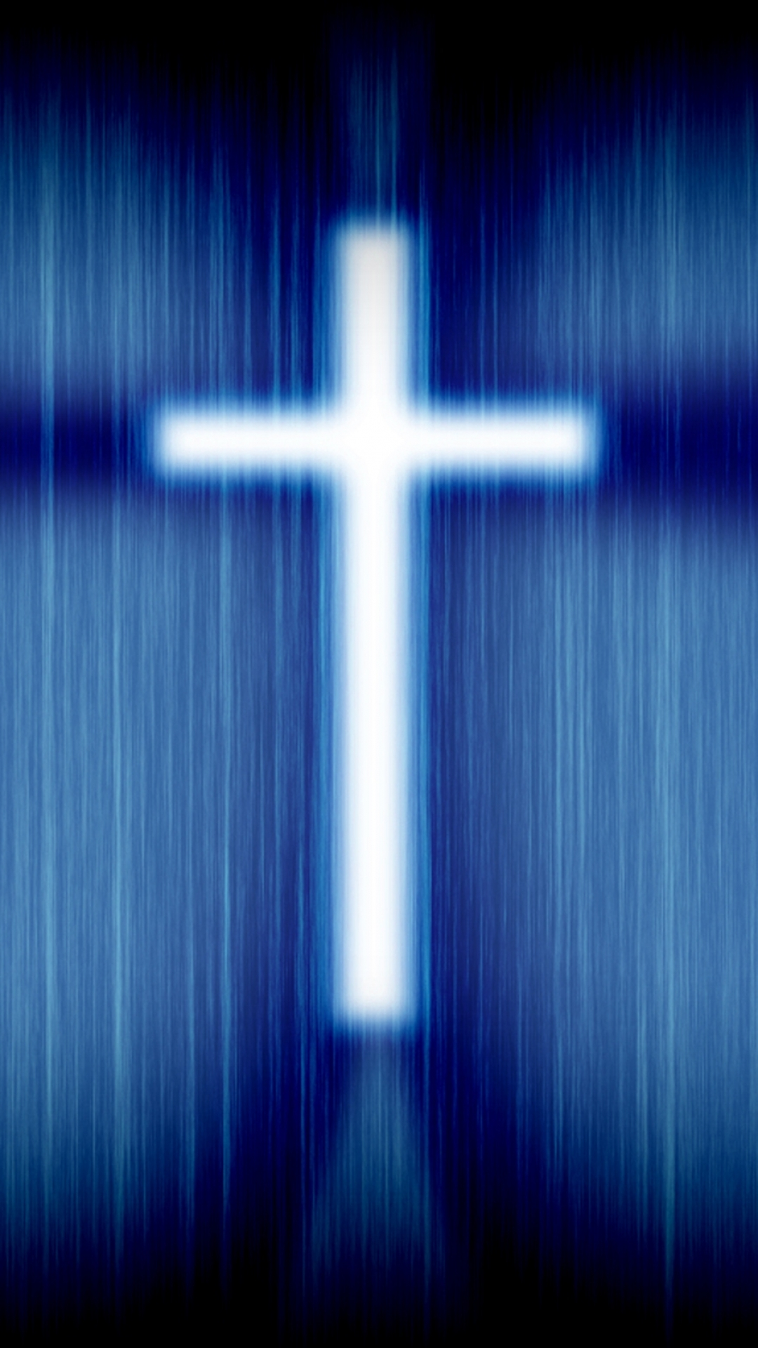 christian iphone wallpapers 60 wallpapers � hd wallpapers