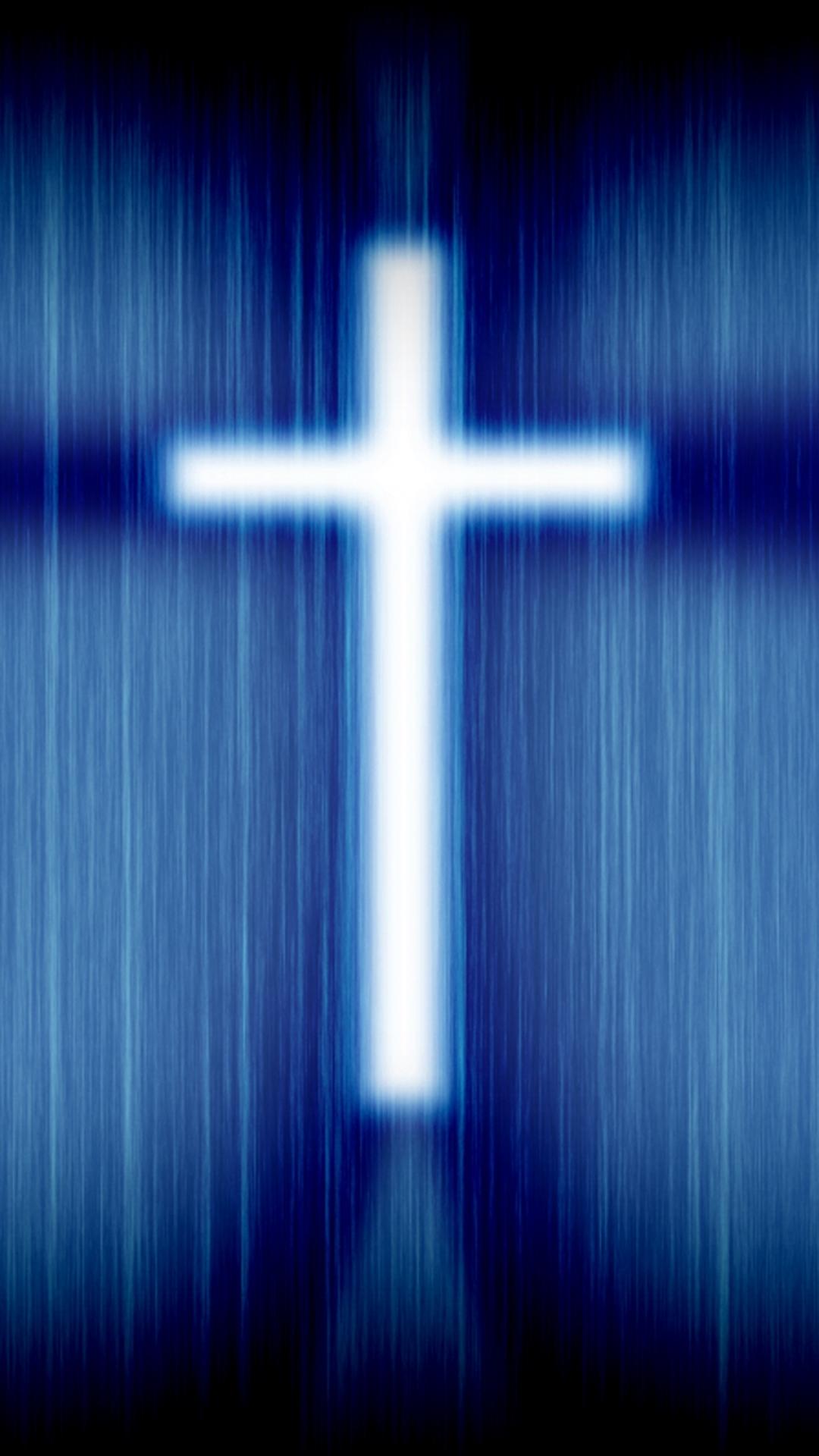 Religious Christian 1080x1920 Mobile Wallpaper