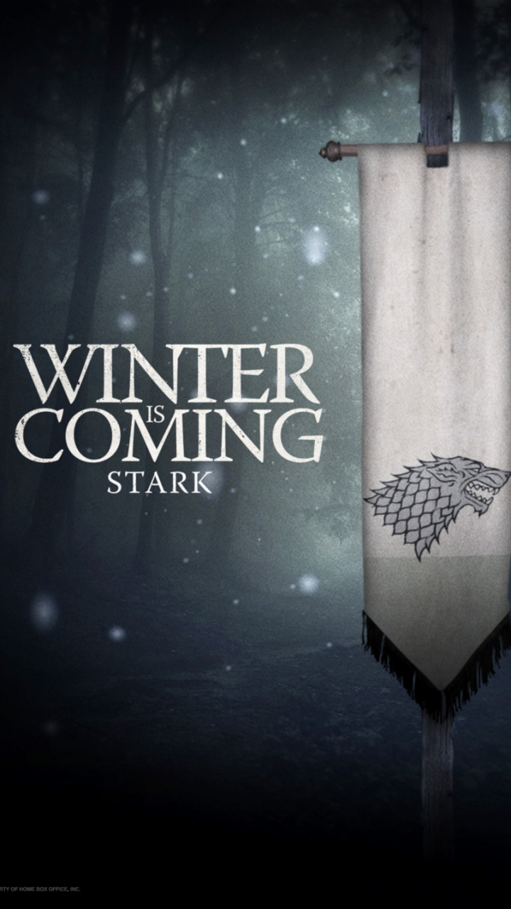 Tv Showgame Of Thrones 720x1280 Wallpaper Id 350911 Mobile Abyss