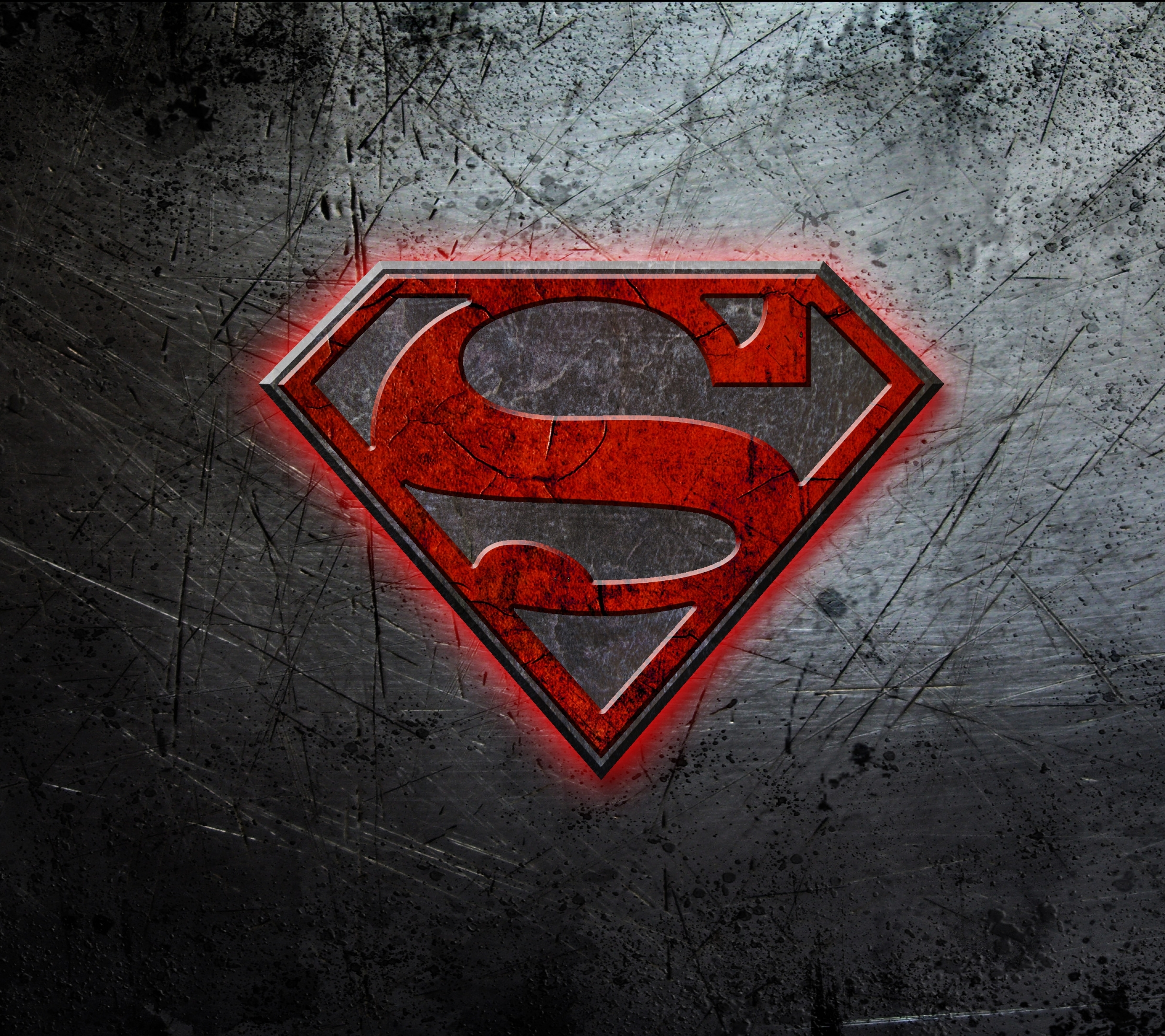 comics/superman (2880x2560) wallpaper id: 358539 - mobile abyss