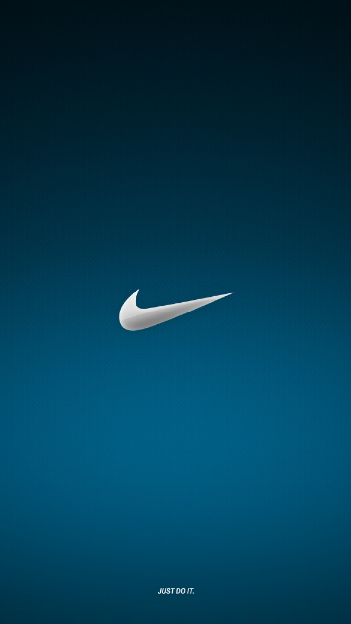 Products Nike 720x1280 Mobile Wallpaper