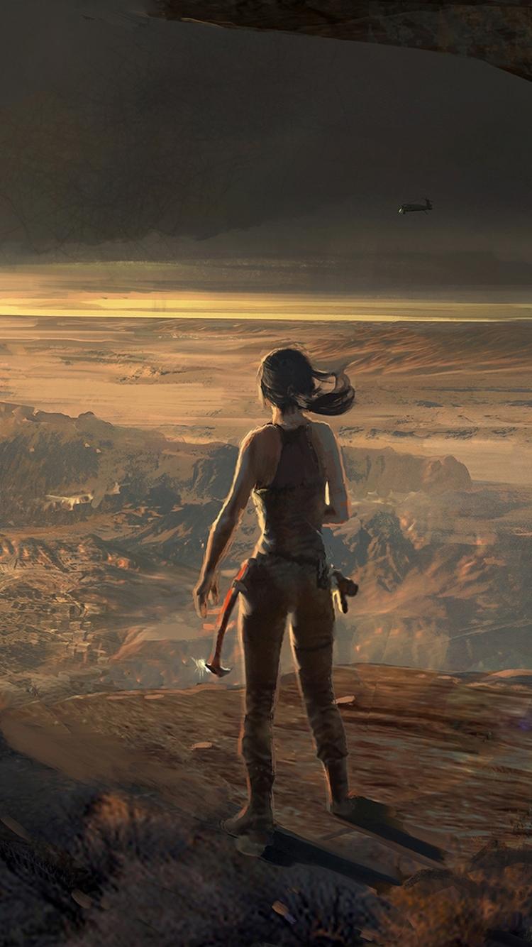 download The Art of the Dragonlance Saga: Based on the Fantasy Bestseller