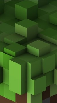 Mobile Wallpaper 381279