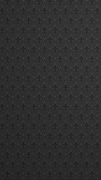 Mobile Wallpaper 381857