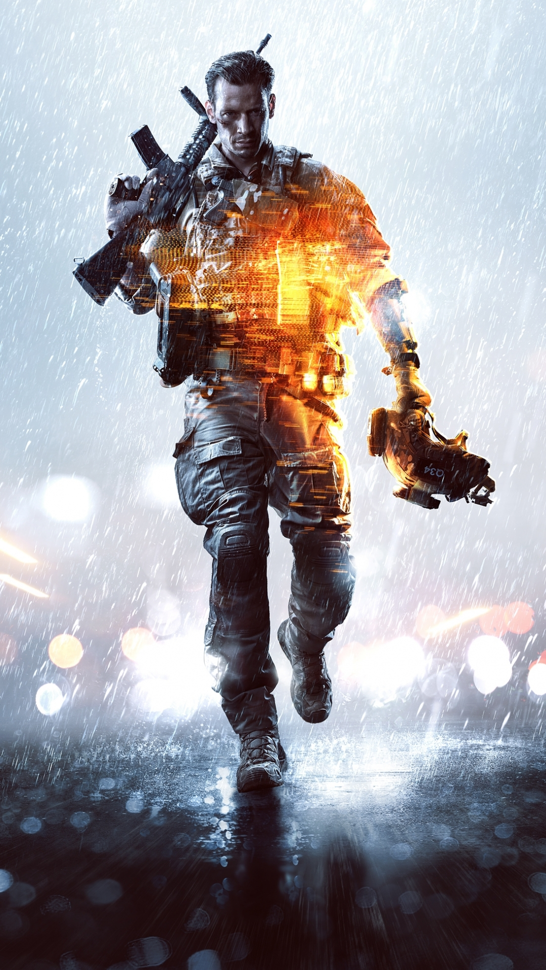 Video Game Battlefield 4 1080x1920 Wallpaper Id 39016 Mobile Abyss