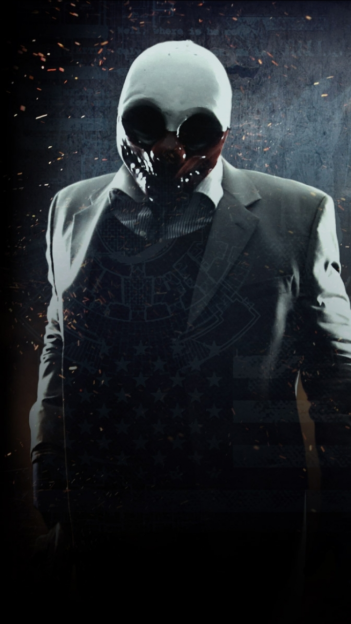 payday 2 wallpaper ios many hd wallpaper