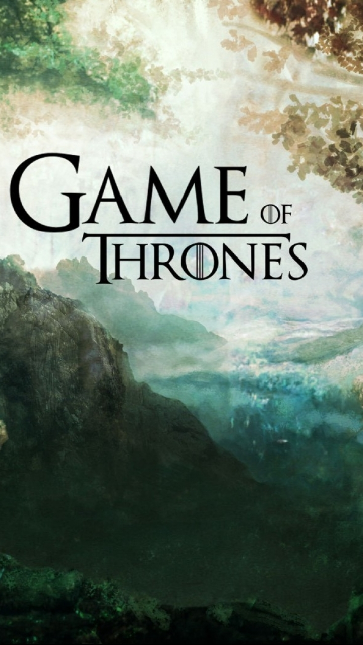 Tv Showgame Of Thrones 720x1280 Wallpaper Id 394081 Mobile Abyss