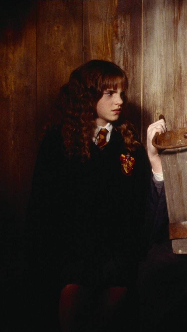 Amazing Wallpaper Harry Potter Vintage - 396596  Collection_292718.jpg