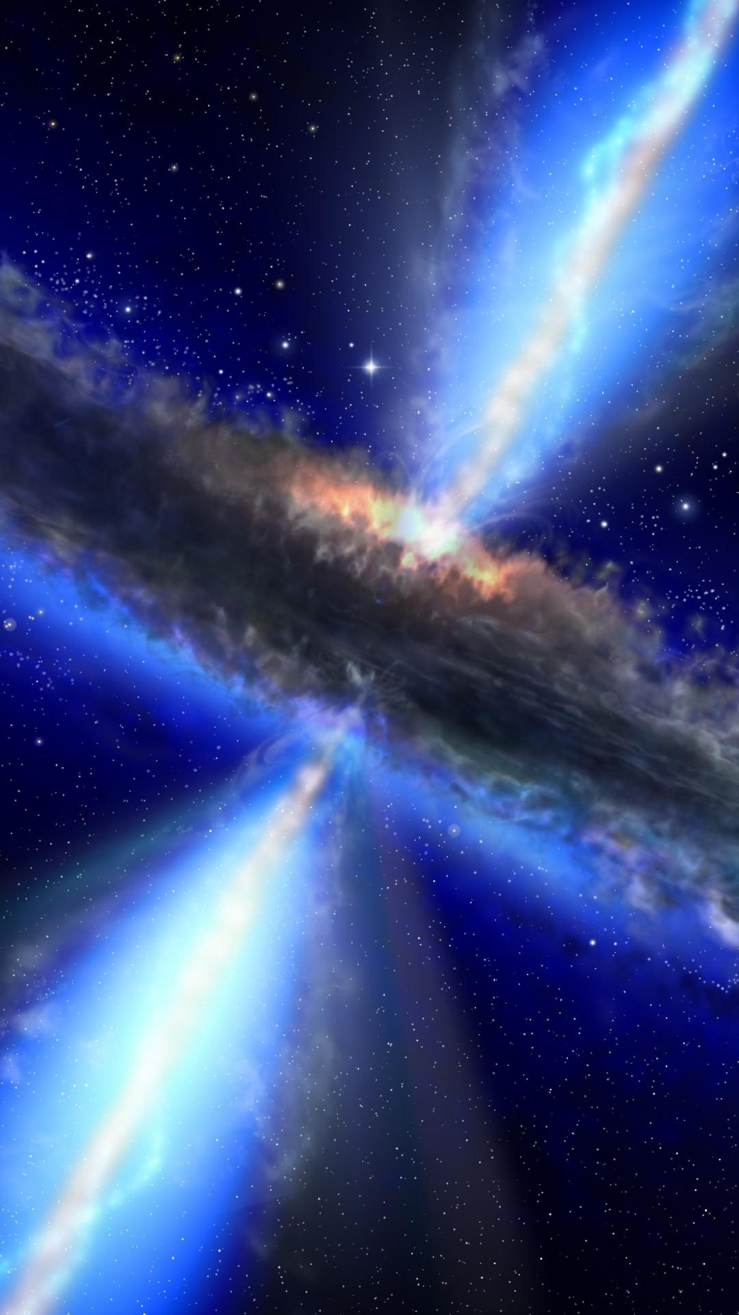 1080x1920 quasar