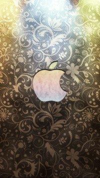 Mobile Wallpaper 402808