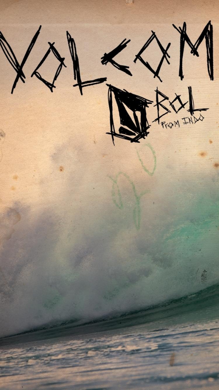 Wallpaper 403615