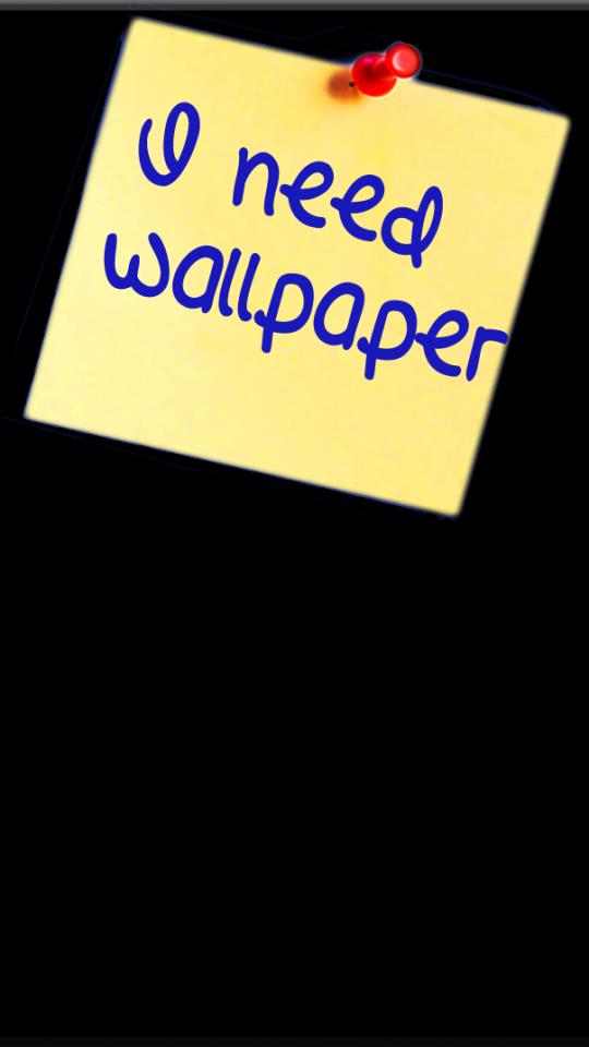 Wallpaper 406853