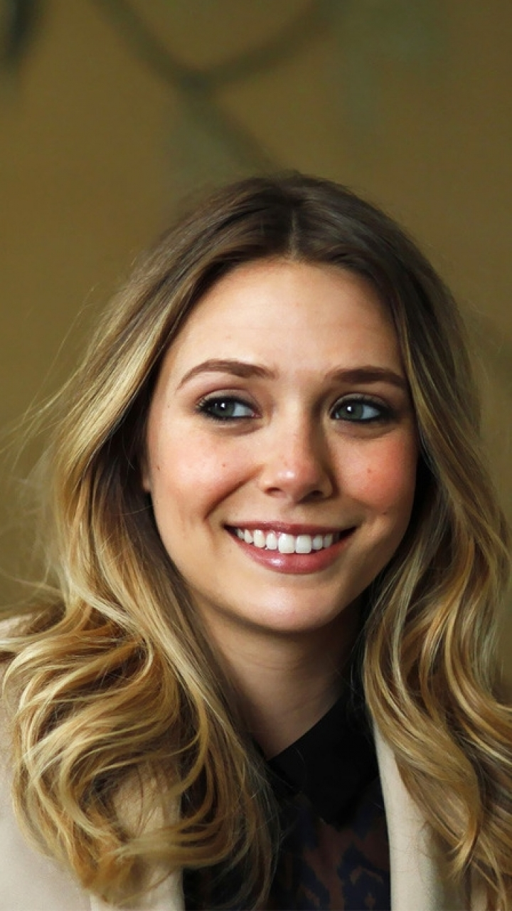 Celebrity Elizabeth Olsen nude (96 photo), Topless, Sideboobs, Twitter, butt 2015