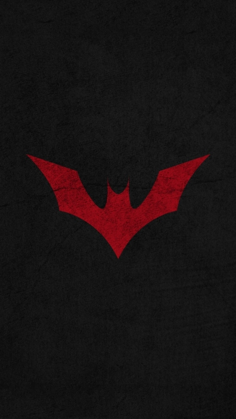 batman logo wallpapers for iphone 6 galleryimageco