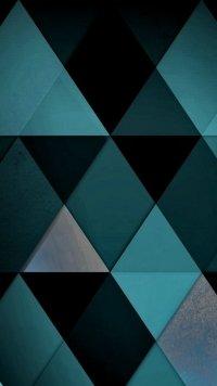 Mobile Wallpaper 418619