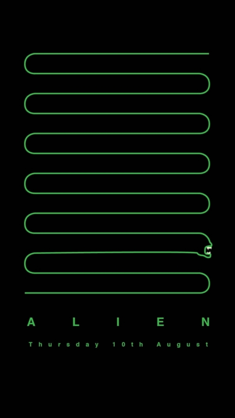Alien Wallpapers Iphone - impremedia.net  Alien Wallpaper...