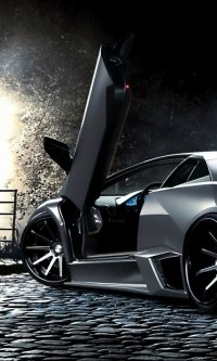 31 Lamborghini Samsung Galaxy J1 480x800 Wallpapers Mobile Abyss