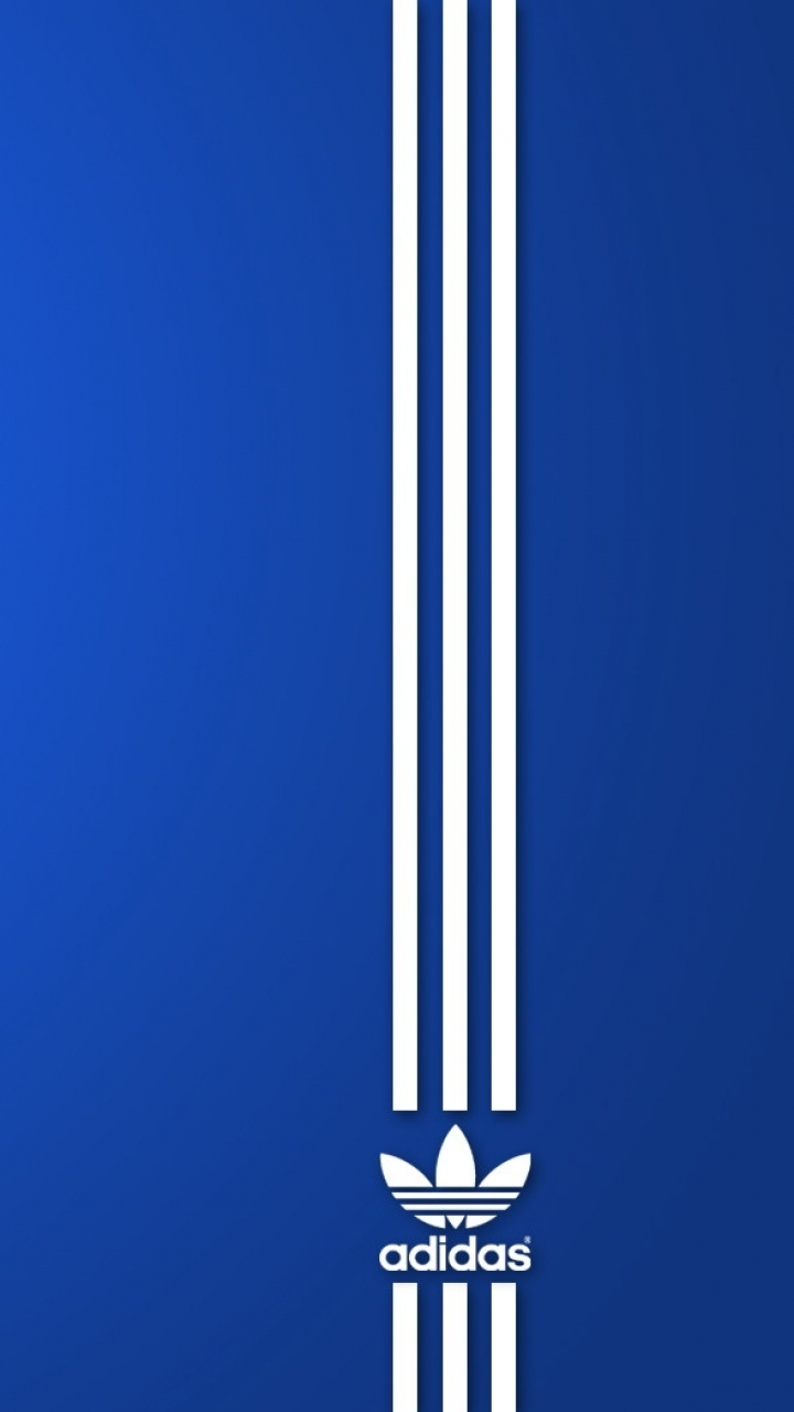Products Adidas 720x1280 Mobile Wallpaper