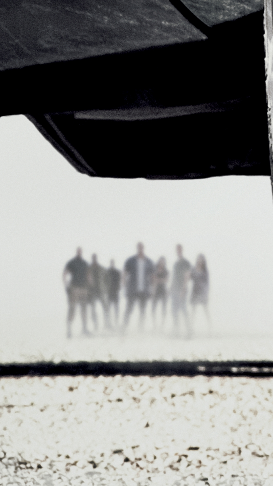 Movie Furious 7 1080x1920 Wallpaper Id 434343 Mobile Abyss