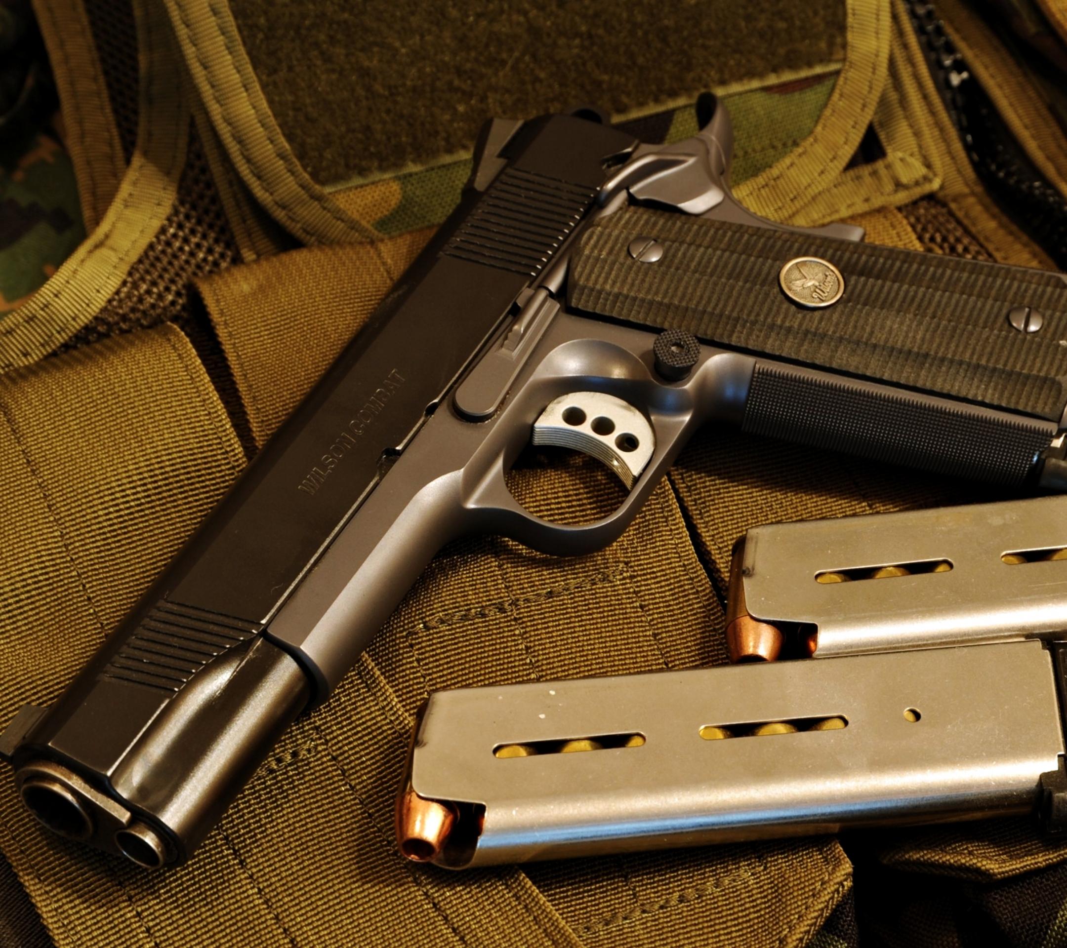 пистолет обойма патроны  № 3460175 без смс
