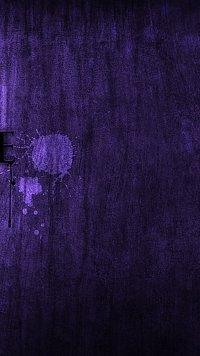 Mobile Wallpaper 442493