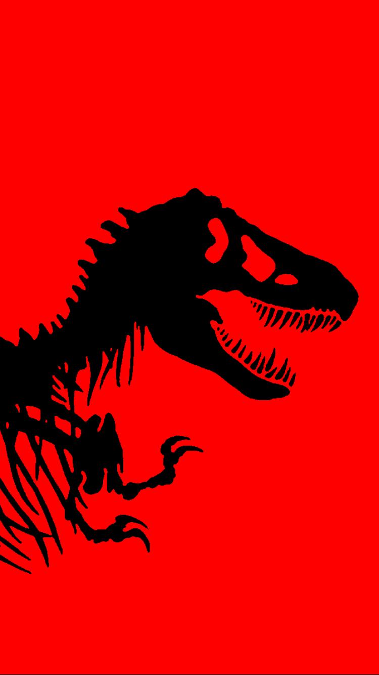 Jurassic world wallpaper for iphone best hd wallpaper - Jurassic park phone wallpaper ...