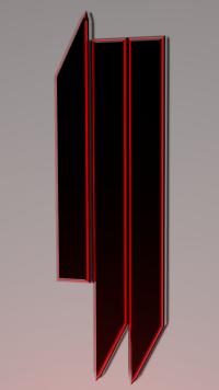Mobile Wallpaper 454653