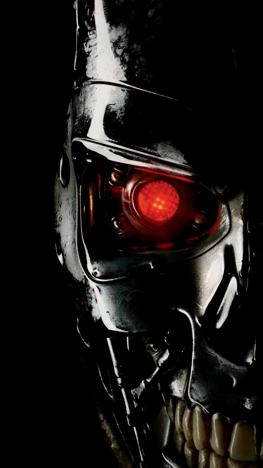 Wallpaper terminator salvation - Terminator 2 wallpaper hd ...