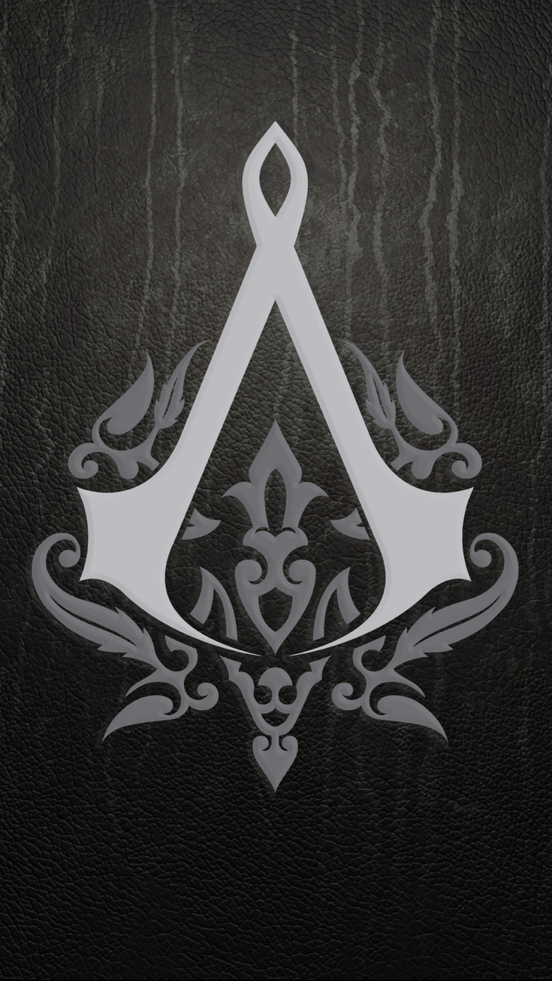 161 assassin's creed apple/iphone 7 plus (1080x1920) wallpapers