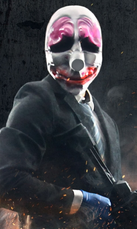 payday wallpaper mobile
