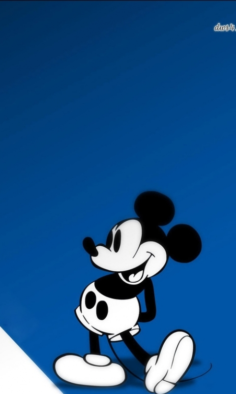 Galaxy J1 CartoonMickey Mouse Wallpaper ID 471005