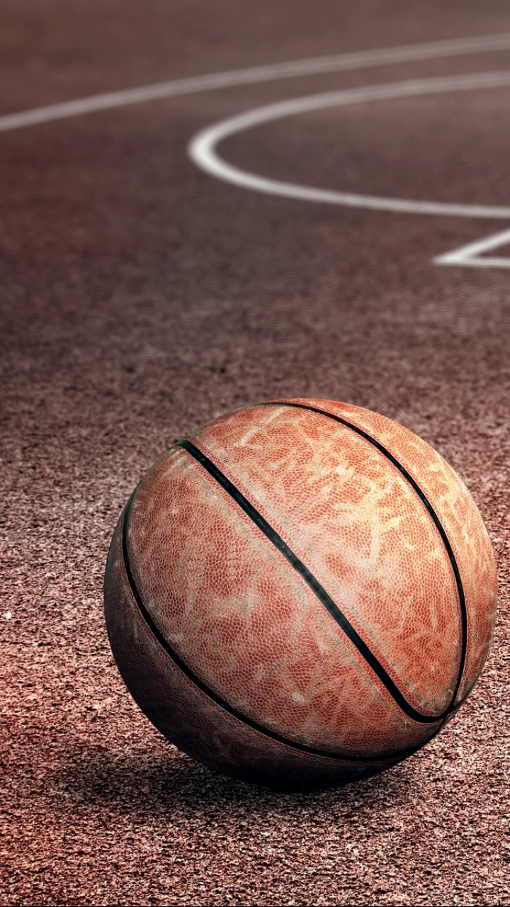 Sports Basketball 720x1280 Wallpaper Id 476878 Mobile Abyss